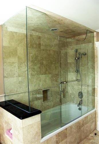 Wholesale Shower Doors Factory Direct