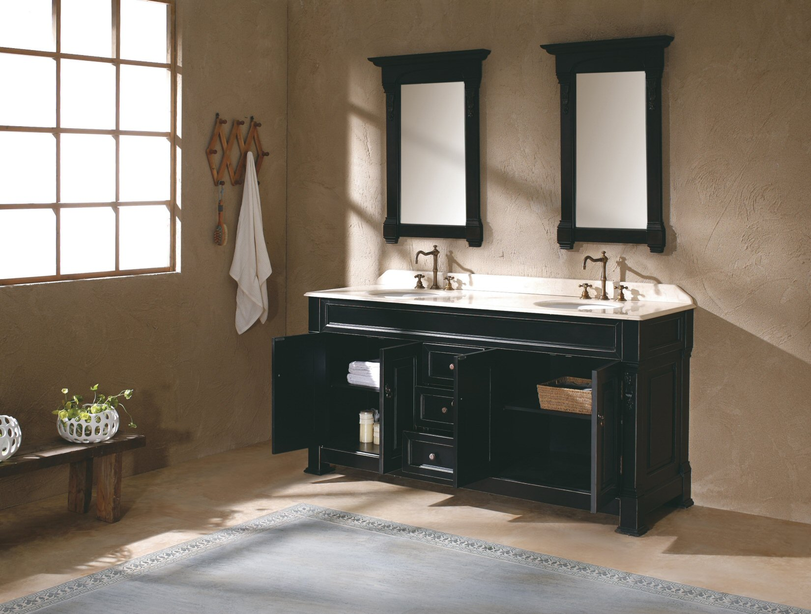 Unique Custom Bathroom Vanities Kitchener Waterloo