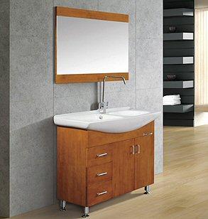 Bathroom Vanities Lowest Price