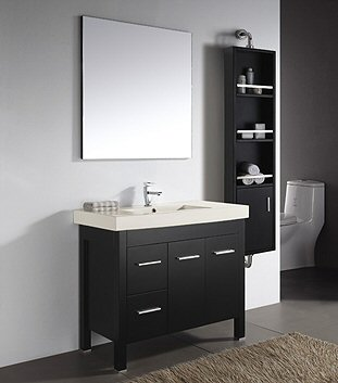 Bathroom Vanities Lowest Price Grey