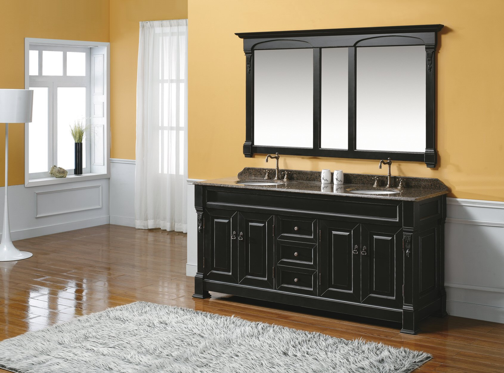 bathroom cabinets prices custom handcrafted bathroom vanities amp cabinets for lowest 10414